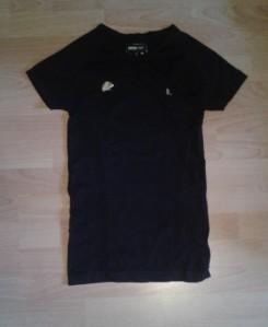 Running t-shirt, Primark