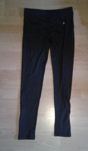 Running legging, Primark, €11