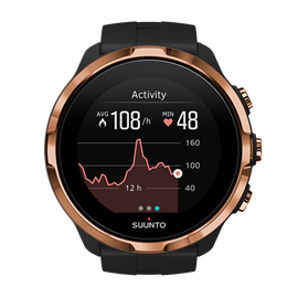 ss023310000-suunto-spartan-sport-wrist-hr-copper-front-view-copy-ins-activity-hr-daily-01