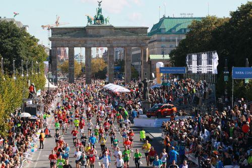 bDMIHP_bmw-berlin-marathon