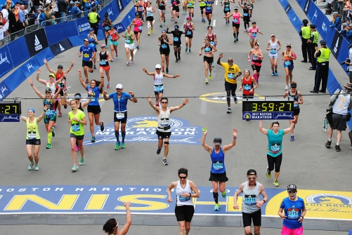 boston-marathon-2017-photos-21_0