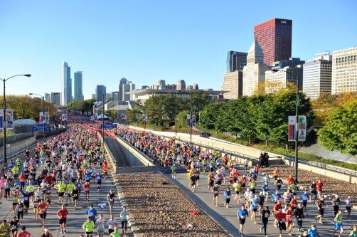 Marathon-11-1
