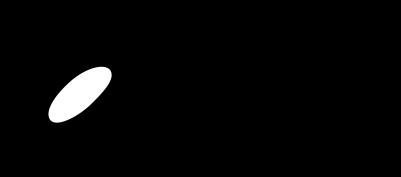 asics-1-logo-png-transparent