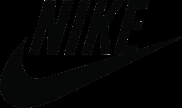 nike_PNG5