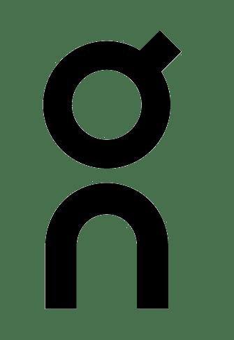 On-Logo-Run-on-clouds-Black-1