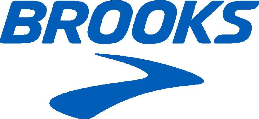 toppng.com-brooks-logo-vb-brooks-running-shoes-logo-985x452