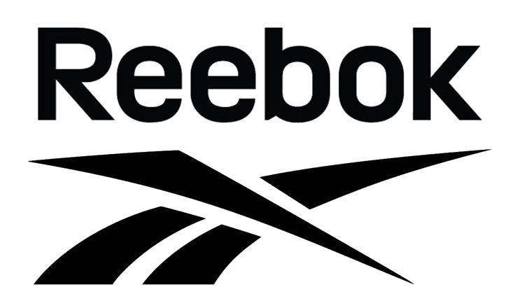 kisspng-reebok-outlet-store-destin-logo-shoe-sneakers-reebok-logo-png-photos-5a72971f6605f8.1226277415174592314179